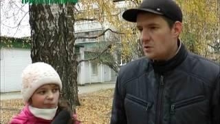 видео манжеты для тонометров купить в Красноярске