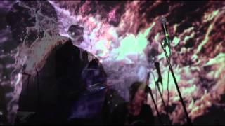 Tycho Boiler Room San Francisco Live Set