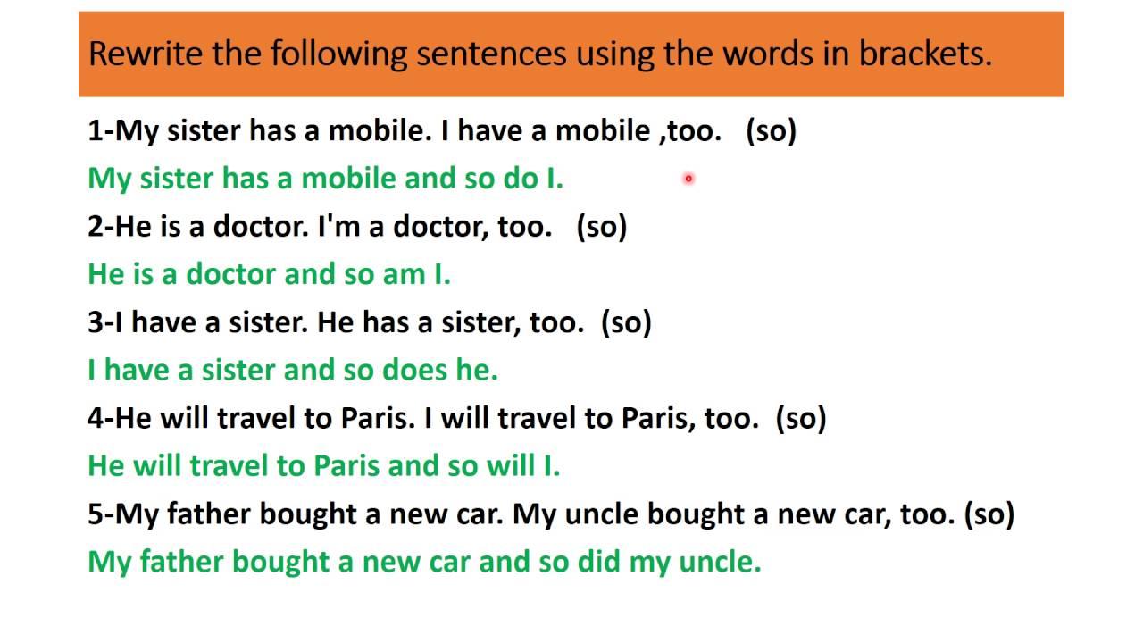 grade 4 english lessons pdf