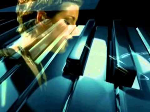 ANGEL..Sarah MCLACHLAN..Carlos Santana, mix