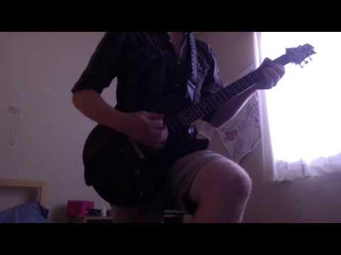 Baixar Logan Poptart - Download Logan Poptart | DL Músicas