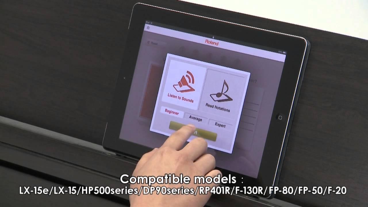 Roland - DP-90 | Digital Piano