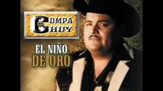 djprisionero.com EL COMPA CHUY DJ MIX