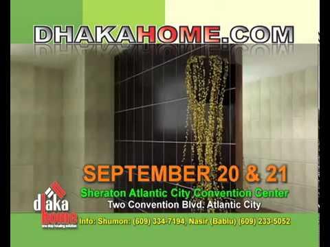 Dhaka Home Fair Ad.flv