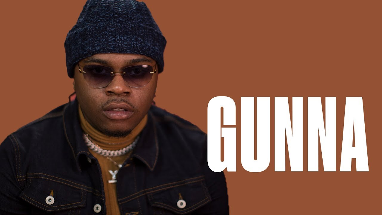 Image Result For Gunna