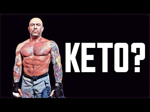 joe-rogan-podcast-viewers:-start-keto-already!- -why-joe-rogan-does-keto;-benefits-explained!