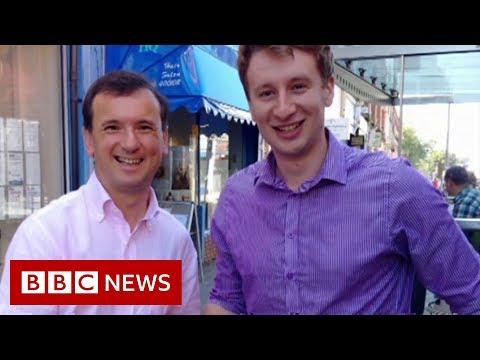 UK Election: Welsh Secretary urged to resign - BBC News