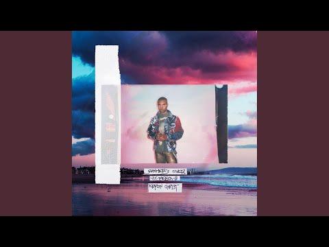 "Vic Mensa & Keyon Christ - New Song ""Summer's Over"""
