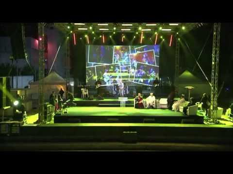 Crossbones - Albanian Rock Band