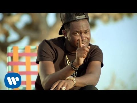Kranium - Nobody Has To Know Ft. Ty Dolla $ign (Official Video)