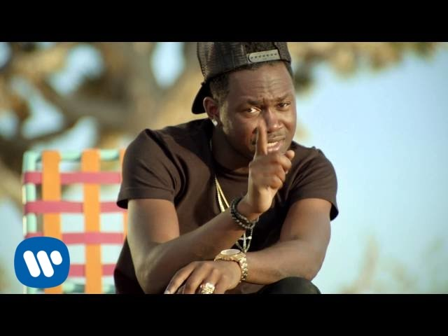 kranium-nobody-has-to-know-ft-ty-dolla-ign-official-video-officialkranium