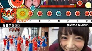 乃木坂46 1stシングルより 生田絵梨花、生駒里奈、市來玲奈、井上小百合...