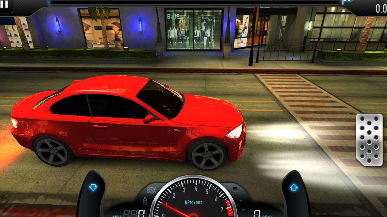 Ігри гонки на машинах играть онлайн бесплатно онлайн mmo стрелялки