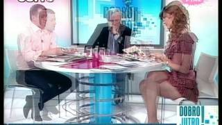 Jovana Jankovic 19.04.2011.