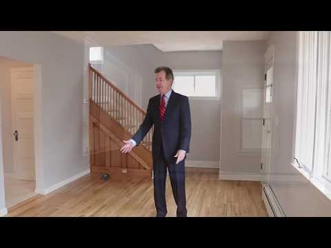 48 Kneeland Ave., Binghamton, NY - The John Burns Real estate Show