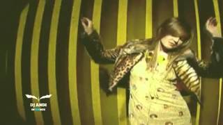 Activ - Doar Cu Tine (Dj Andi Remix 2012)