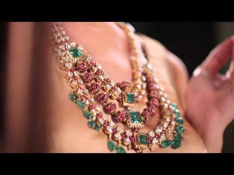 Sanjay Gupta - Tibarumals Jewellers Hyderabad