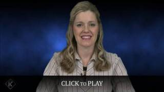 KYTC Minute   March 4, 2010