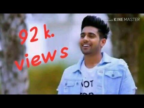 Guri New Latest Song 2019 - GURI  (Official Video) Satti Dhillon _ Latest Punjabi Songs 20