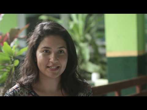 ACICIS Study Indonesia: Public Health Study Tour
