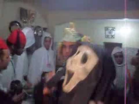 boujloud aourir igouflous agadir 2009