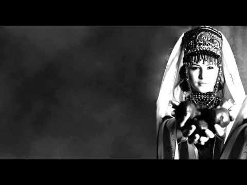 Armenian Duduk / House Version/Gev.o23