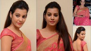 Diksha Panth Latest Photos At O Sthree Repu Raa