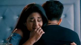 Mareez-E-Ishq Full Video - ZiD Heartuching Romantic Song Mannara, Arijit Singh |