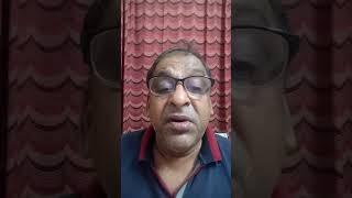 rohit sharma 6