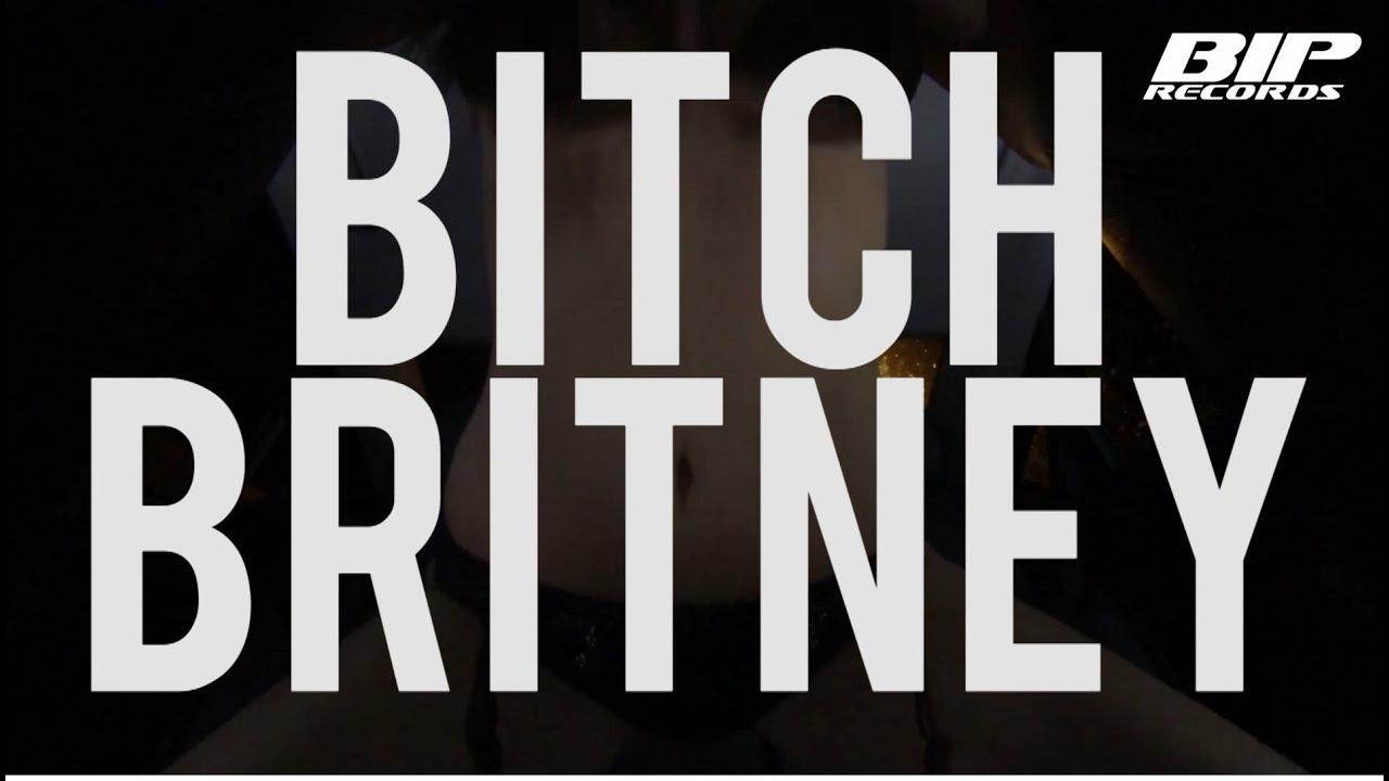 That's My Bitch