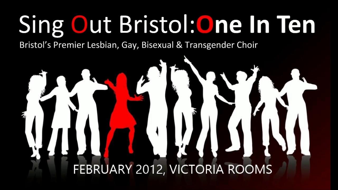 Gay dating sites Bristol