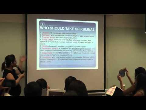 Royale Product Presentation Part 2 By: Ms. Kathryn Mae Sta Cruz RN