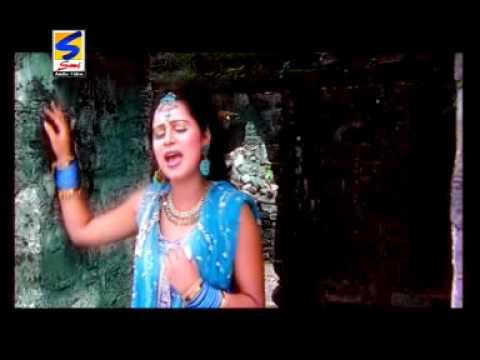 Manjit Rapoowalia in Sad song forever