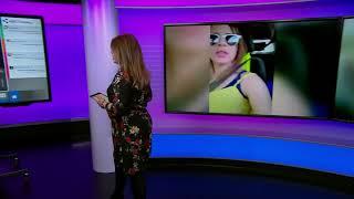 البث المباشر عبر فيسبوك يفضح لصا سرق هاتفا نقالا في الجزائر