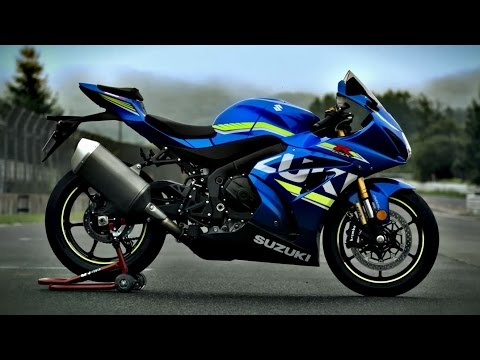 2018 suzuki gsxr 1000.  suzuki introducing the 2017 suzuki gsxr1000r to 2018 suzuki gsxr 1000 s