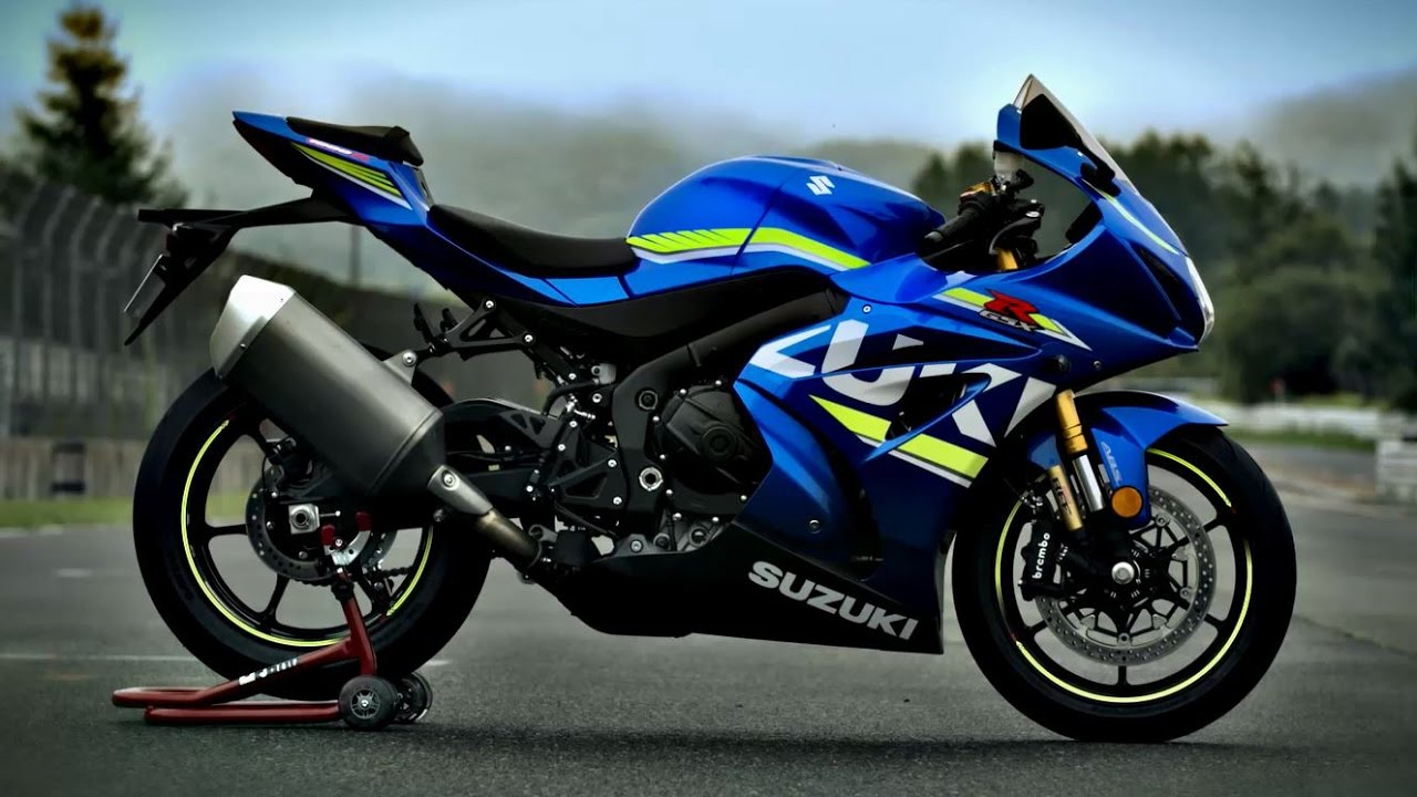Suzuki motorcycle dealers pa for Yamaha dealer in pa