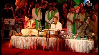 Yei Ho Vithale (Shridhar Phadke Sangeet Sandhya - Ritu Hirwa)