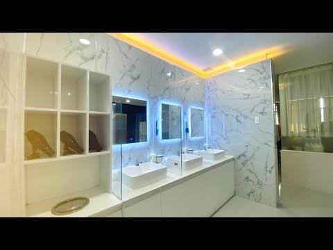 giá thiết kế nội thất spa
