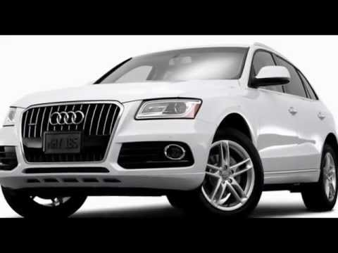 2018 audi q5 hybrid youtube. Black Bedroom Furniture Sets. Home Design Ideas