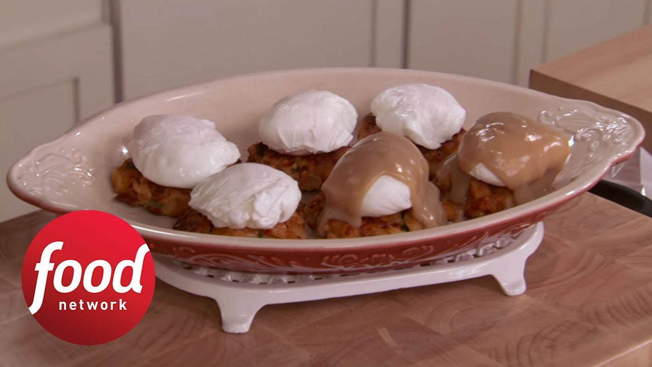 Turkey hash with country gravy food network youtube turkey hash with country gravy food network forumfinder Choice Image