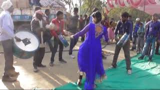 Desi dance rewa (Go Discription And Download Real Money Earning App)
