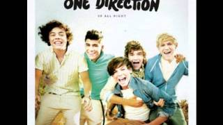 One Direction - Moment