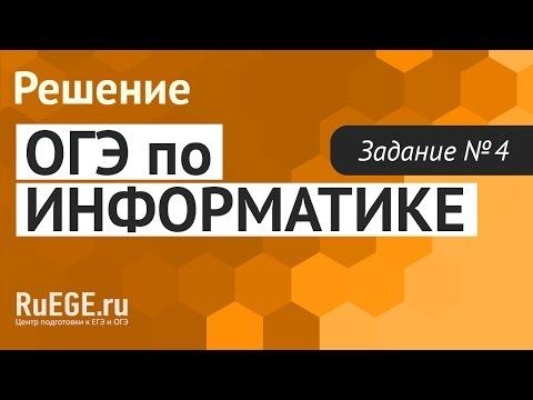 Преподавание, наука и жизнь: сайт Константина Полякова