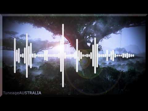 Professor Green - Jungle (ft. Maverick Sabre)