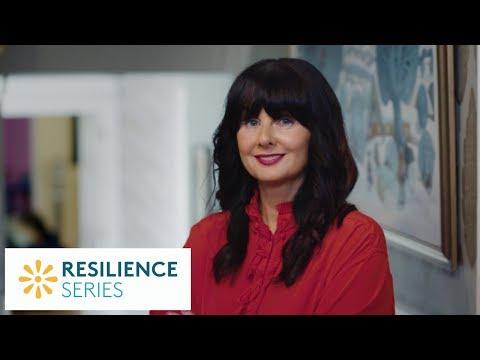 Resilience Series - Marian Keyes - Aware