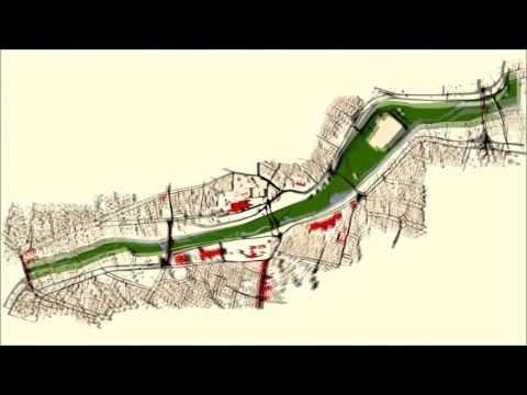 MUSI Riverfront Development project........uploaded by Suptish Mandal