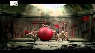News Блок MTV: Новый клип dance-проекта KAZAKY!