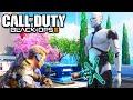 Black Ops 3 Funny Moments! - (terrible Jokes, Epic Killcams, Glitches) video
