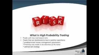 Weekend Forex Trading Technical Analysis trading Plan