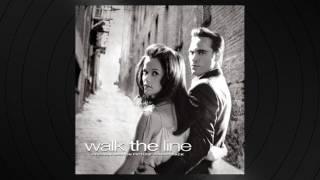 Folsom Prison Blues from Walk The Line (Original Motion Picture Soundtrack) #Vinyl